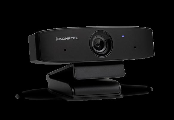 Konftel Cam 10 Business-Webcam