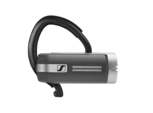 EPOS | SENNHEISER ADAPT Presence Grey UC ML Ohrbügel Bluetooth Headset inkl. BTD 800 USB Dongle an P