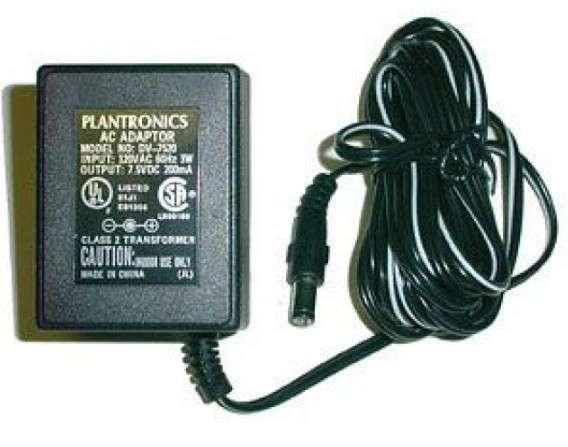 Poly Ersatz-Netzladegerät für MDA 220 USB SmartSwitch