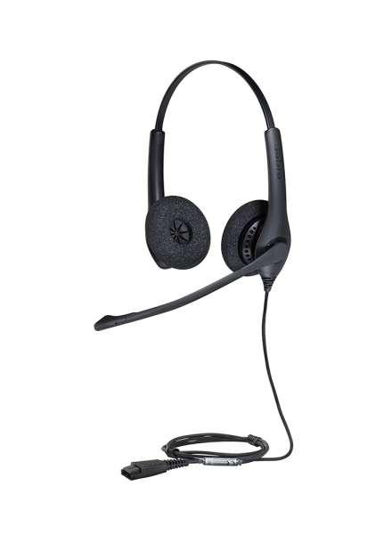 Jabra BIZ 1500 Duo NC Headset