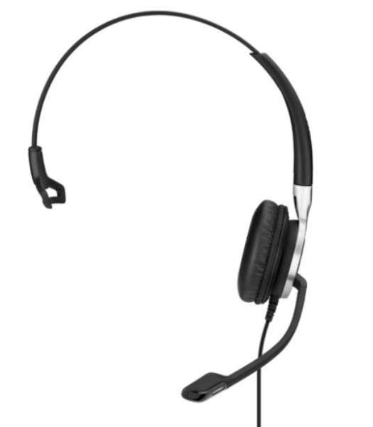 EPOS | SENNHEISER IMPACT SC 630 Mono UNC Headset