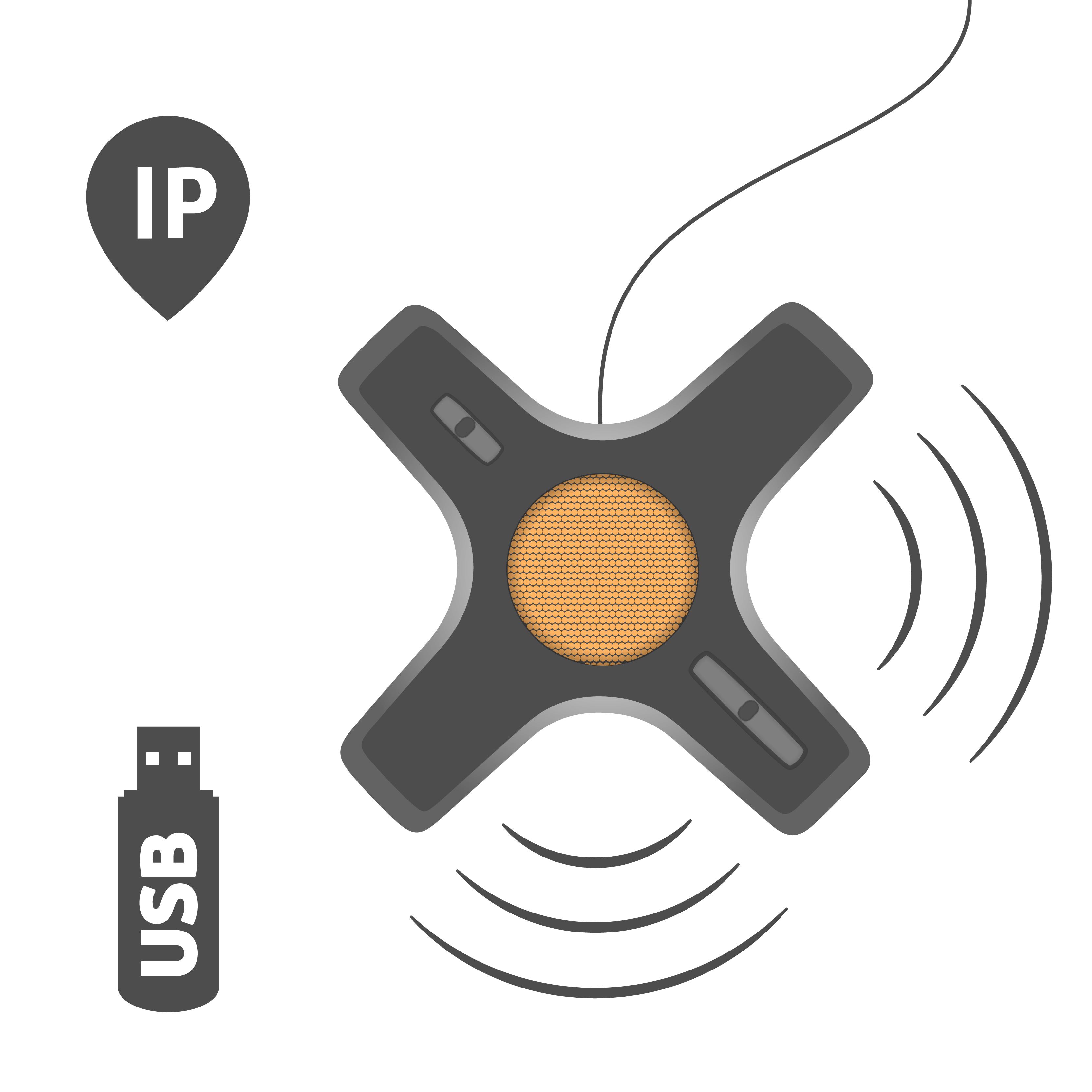 HSW_ICON_Audiokonf_IP_grau