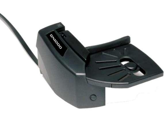 Jabra Mechanischer Hook-Switch für alle schnurlosen Jabra GN Headsets