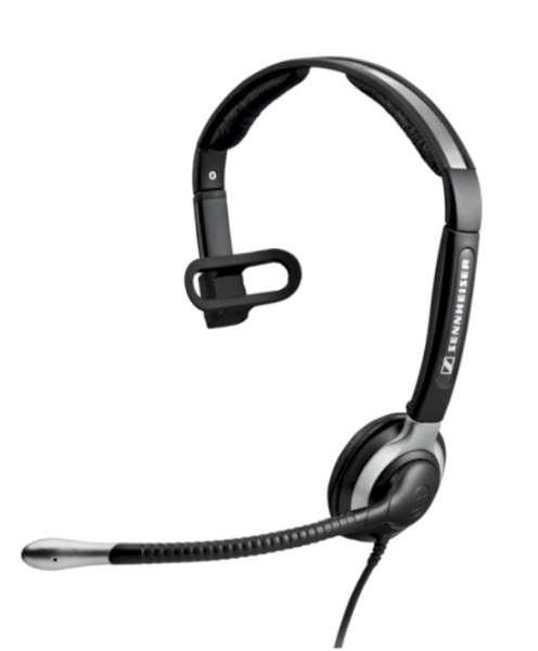 EPOS | SENNHEISER CC 530 Mono 2in1 UNC Headset