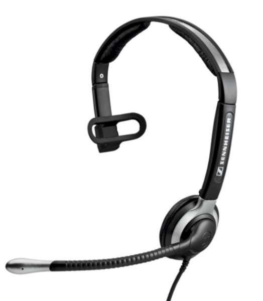 EPOS | SENNHEISER CC 515 Mono UNC Headset