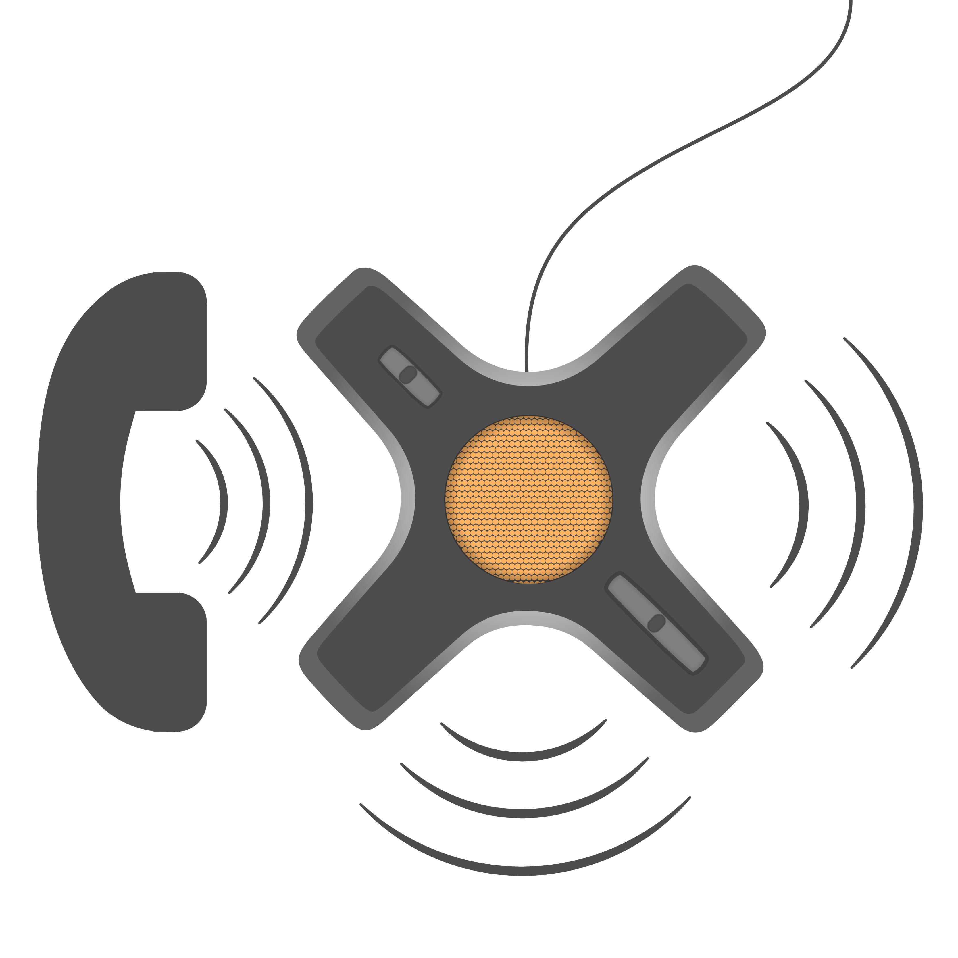 HSW_ICON_Audiokonf_analog_grau
