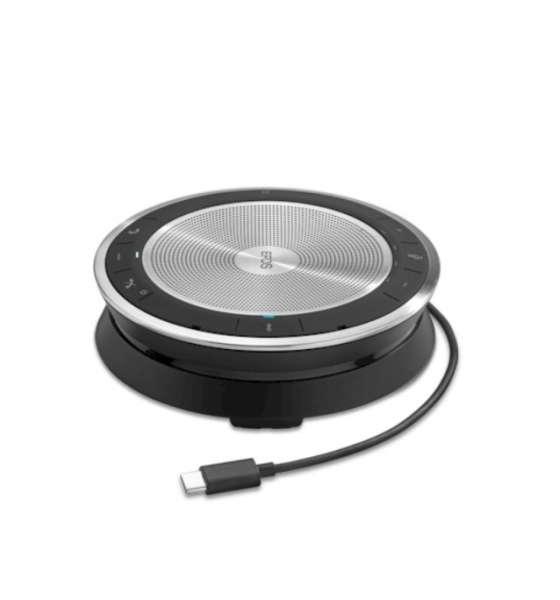 EPOS EXPAND SP 30+ MS & UC Freisprecheinrichtung mit Bluetooth BTD 800 USB Dongle & USB