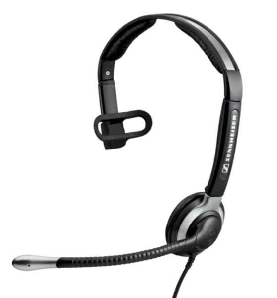 EPOS | SENNHEISER CC 510 Mono UNC Headset