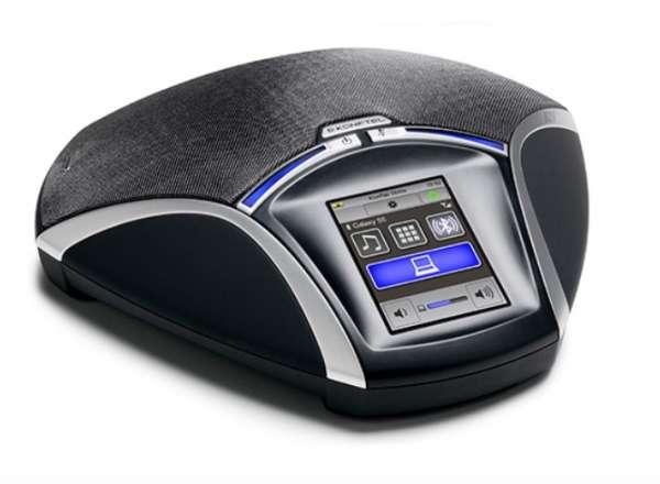 Konftel Desktop Telefon Adapter für Konftel 55 & 55Wx