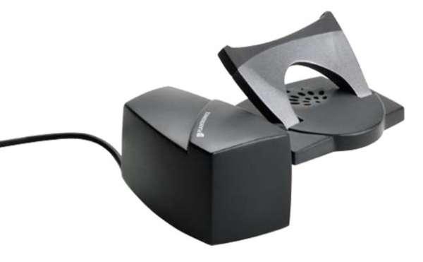 Poly HL10 Mechanischer Handhörer-Lifter nur für Savi